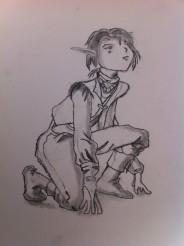 elfboy
